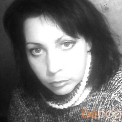 Фото девушки miranda, Кривой Рог, Украина, 34