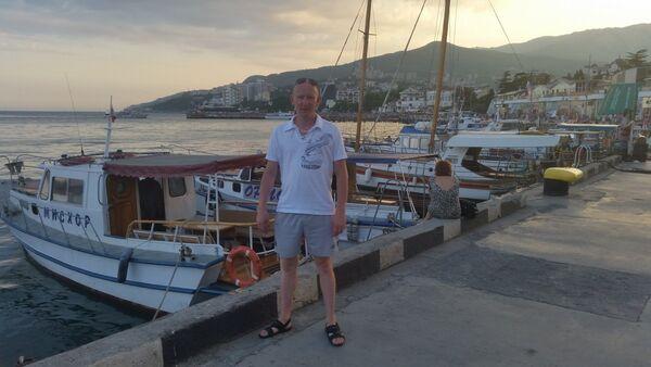 Фото мужчины Евгений, Златоуст, Россия, 38