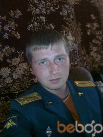 Фото мужчины денис, Казань, Россия, 37