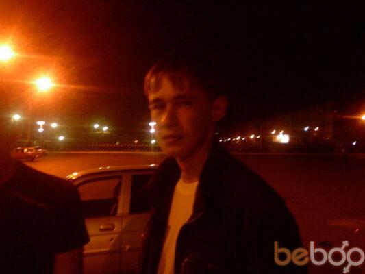 Фото мужчины сучка, Омский, Россия, 28