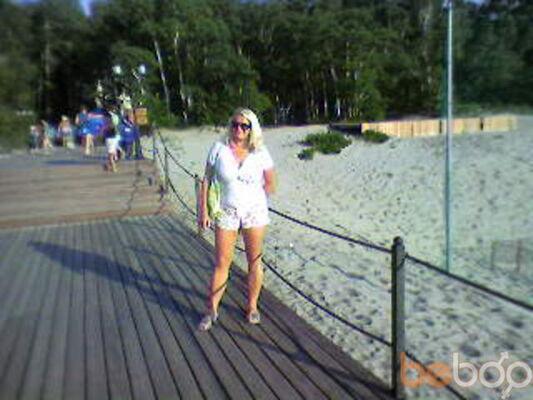 Фото девушки Юлия, Балтийск, Россия, 41