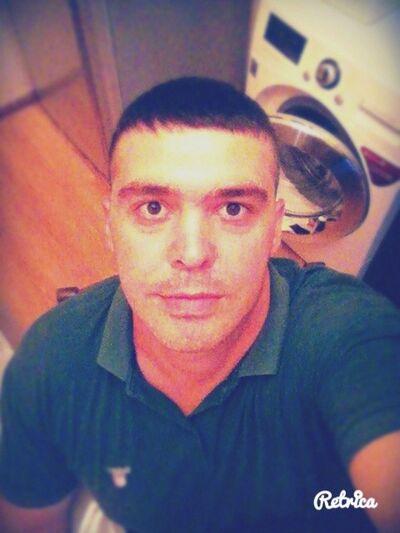 Фото мужчины Ангел, Нальчик, Россия, 37