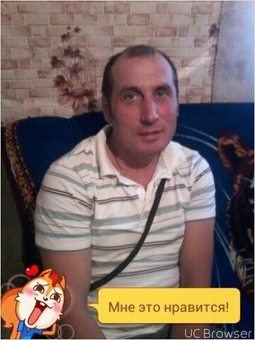 Фото мужчины Сергей, Клуж-Напока, Румыния, 40