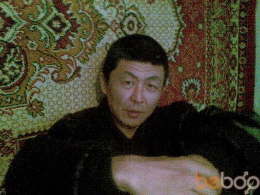 Фото мужчины koreec67, Николаев, Украина, 49