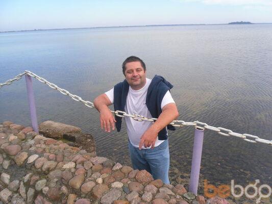 Фото мужчины VOVA, Киев, Украина, 52