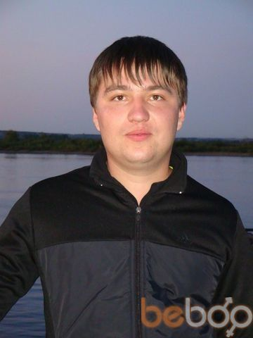 Фото мужчины shakir, Нижнекамск, Россия, 29