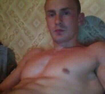 Фото мужчины maks, Великий Новгород, Россия, 21