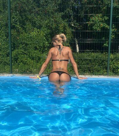 Фото девушки Олеся, Тольятти, Россия, 30