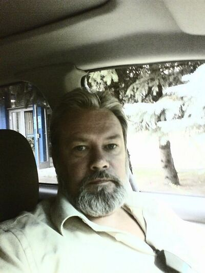 Фото мужчины Денис, Ульяновск, Россия, 59