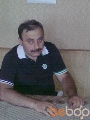 Фото мужчины Георгий, Ташкент, Узбекистан, 50