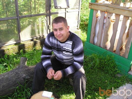 Фото мужчины SexKlaus, Рыбинск, Россия, 34