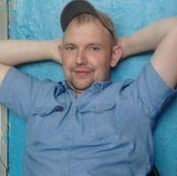 Фото мужчины Алексей, Тверь, Россия, 38
