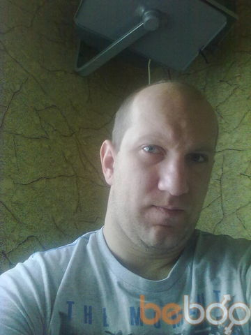 Фото мужчины STAS, Ростов-на-Дону, Россия, 37