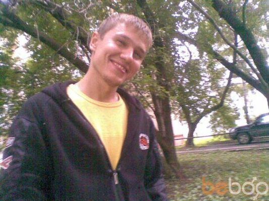 Фото мужчины Denis, Пермь, Россия, 34