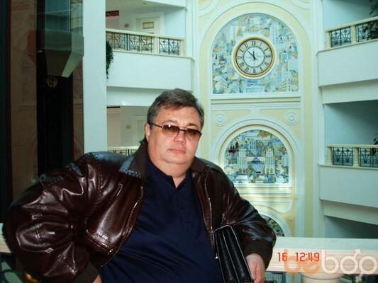 Фото мужчины jurnikov, Москва, Россия, 55