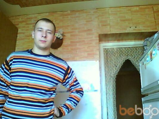 Фото мужчины сладкий, Нижний Новгород, Россия, 29