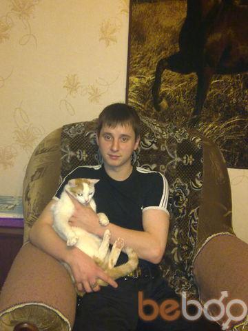 Фото мужчины дмитрий, Кемерово, Россия, 30
