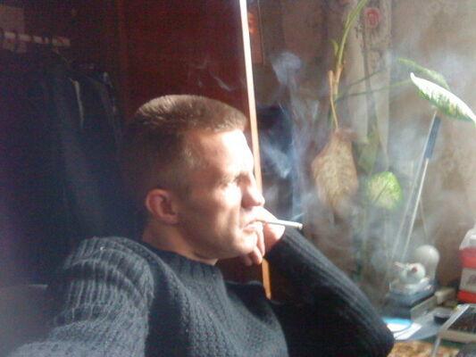 Фото мужчины Alexandr, Киев, Украина, 49