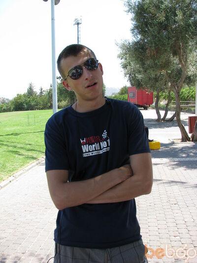Фото мужчины jooe, Karmi'el, Израиль, 31