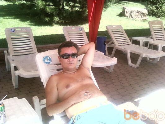 Фото мужчины big boi, Алматы, Казахстан, 45