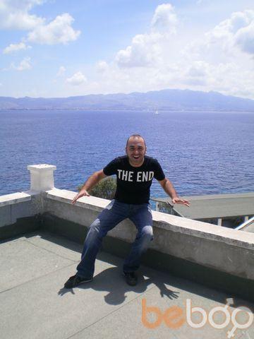 Фото мужчины yesevi, Мугла, Турция, 37