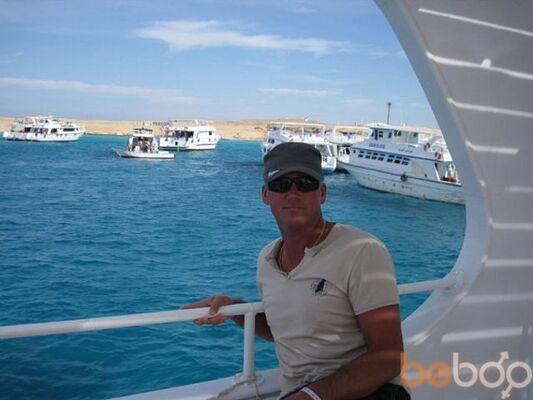 Фото мужчины Sergei, Петрозаводск, Россия, 49