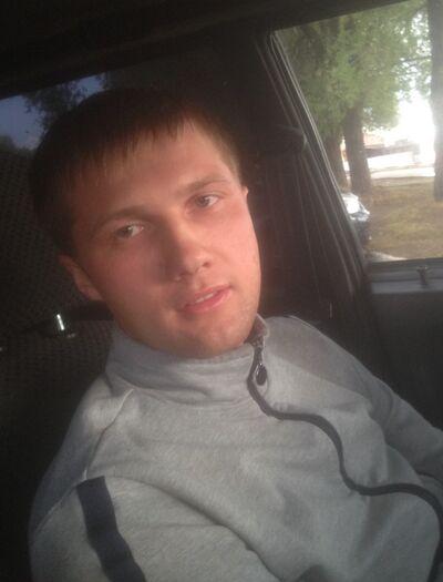 Фото мужчины Герман, Тольятти, Россия, 29