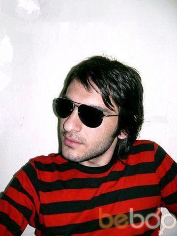 Фото мужчины Drugs wooman, Набережные челны, Россия, 31