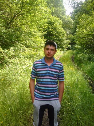 Фото мужчины Серёга, Калининград, Россия, 33