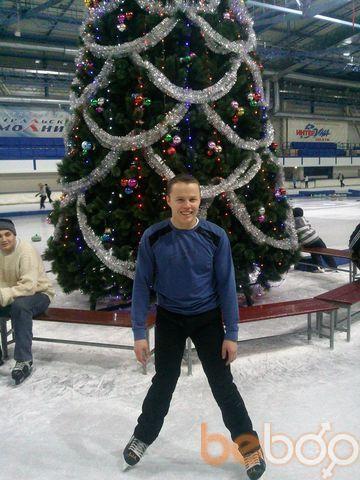 Фото мужчины wasil, Челябинск, Россия, 29