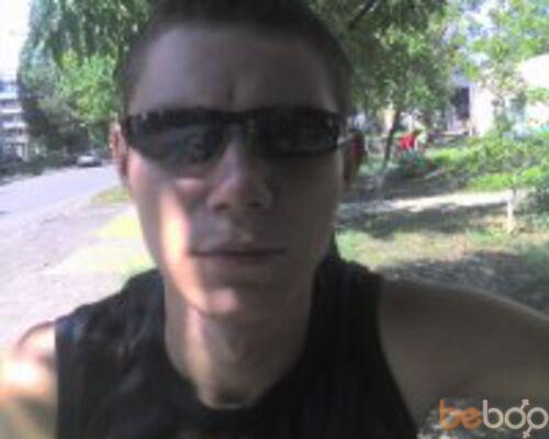 Фото мужчины toxa, Краснодон, Украина, 30