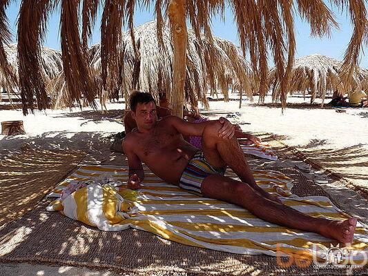 Фото мужчины Sheikh, Москва, Россия, 35