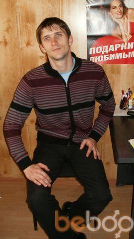 Фото мужчины sarkazi2009, Тимашевск, Россия, 38