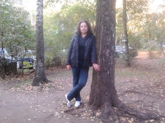 Фото девушки Марика, Люберцы, Россия, 54
