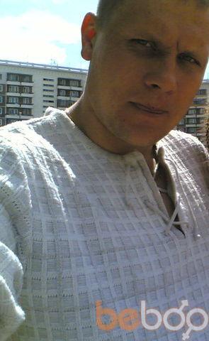 Фото мужчины gogi, Томск, Россия, 41