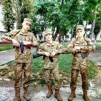 Фото мужчины Саша, Киев, Украина, 20