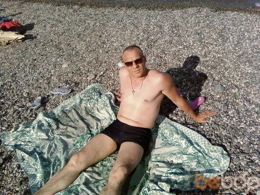 Фото мужчины sega, Симферополь, Россия, 47