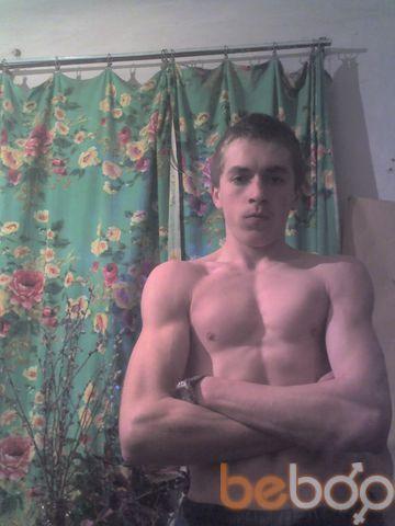 Фото мужчины Palyak89, Харьков, Украина, 27