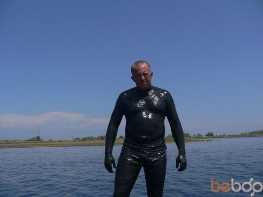 Фото мужчины shaitan, Москва, Россия, 42
