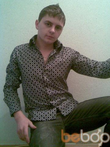 Фото мужчины fineboy, Львов, Украина, 28