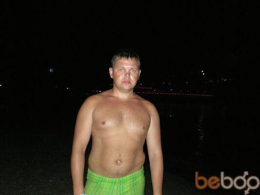 Фото мужчины ruslan, Кишинев, Молдова, 37