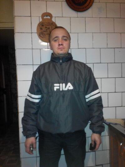 Фото мужчины Максим, Днепропетровск, Украина, 32