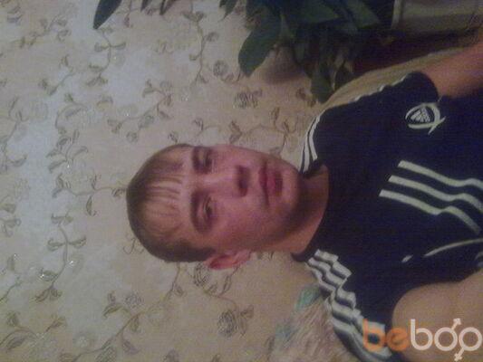 Фото мужчины Влaдимир, Иркутск, Россия, 30