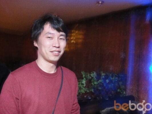 Фото мужчины bula, Алматы, Казахстан, 35