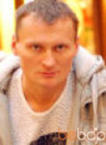Фото мужчины serj, Бендеры, Молдова, 42