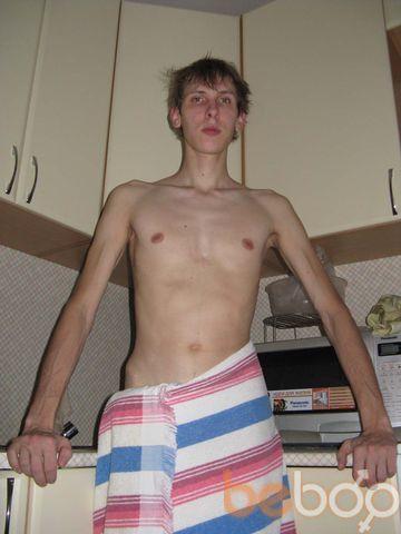Фото мужчины ZveR55555, Тольятти, Россия, 33