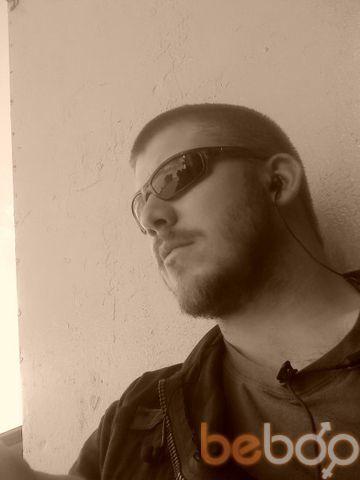 Фото мужчины deadsworn, Rishon LeZiyyon, Израиль, 28