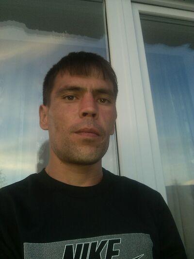 Фото мужчины Олег, Риддер, Казахстан, 31