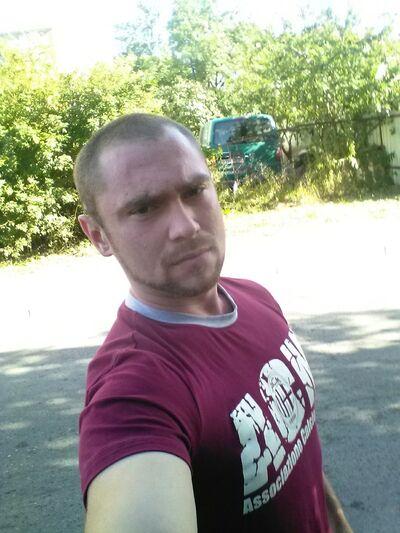 Фото мужчины Алексей, Калининград, Россия, 28