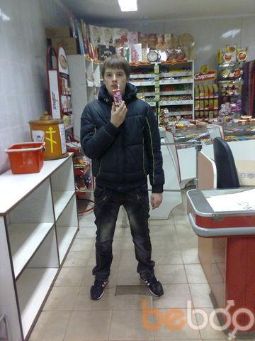 Фото мужчины GoGa, Светлогорск, Беларусь, 24